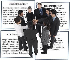 coaching-equipos