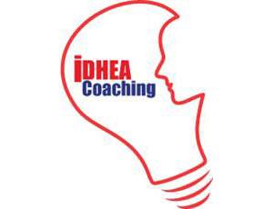 coaching-quienessomos